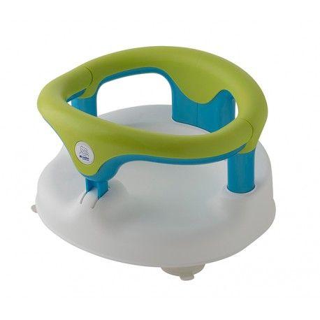e+siège+de+bain+Rotho+s'utilise+dans+toutes+les+baignoires+et+douches+et+facilite+le+passage+de+la+toilette+en+position+allongée+à+la+position+assise.+Dès+que+votre+enfant+tient+assis+seul,+vous+pouvez+l'installer+dans+ce+siège+pour+lui+donner+son+bain.+Il+lui+assure+un+maintien+grâce+à+des+accoudoirs+et+un+dossier+extra-large