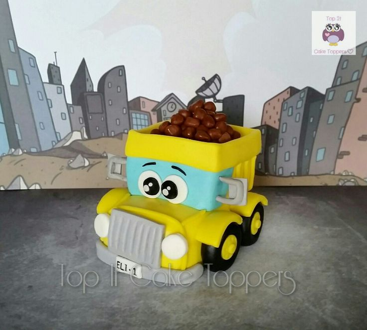 dump truck wedding cake toppers 1000 images about candice s cakes amp toppers on 13783