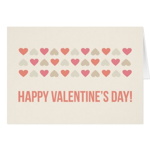 Best ValentineS Day Ecards Images On   Valentines