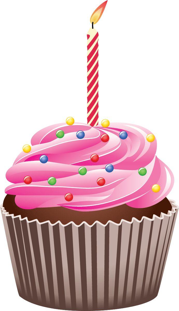 Kekito cumpleaños