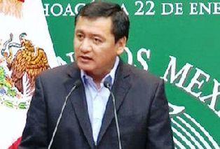 Seguridad, solo a candidatos a gobernador: Osorio Chong - http://www.tvacapulco.com/seguridad-solo-a-candidatos-a-gobernador-osorio-chong/