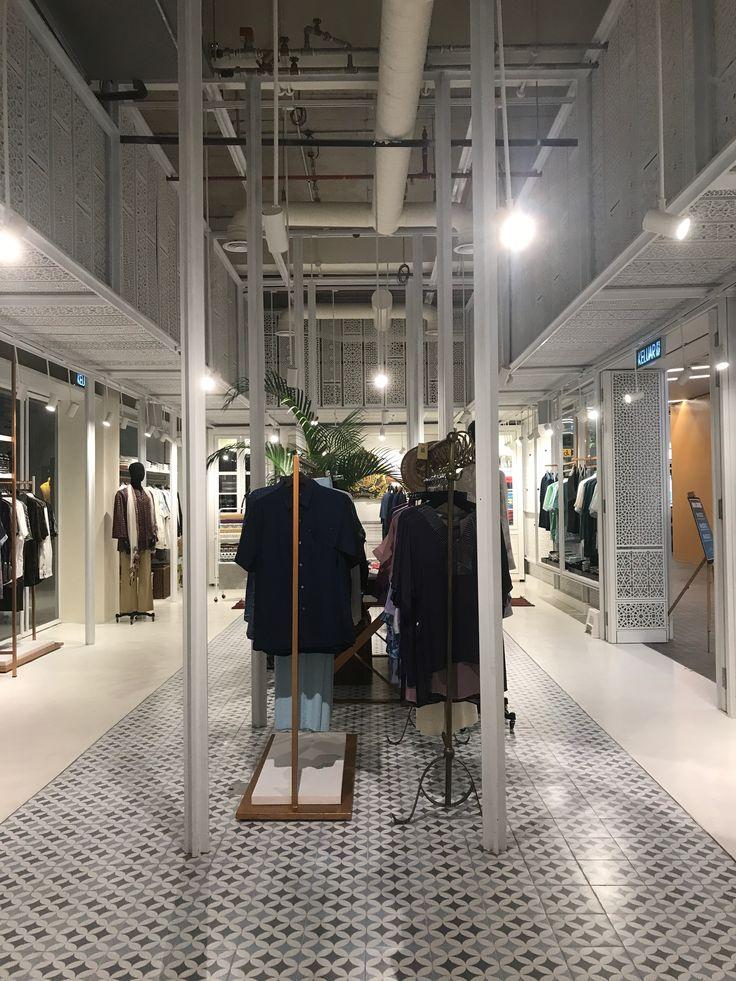 Endo Room Design: Pin By Endo Kuala Lumpur On Retail / Boutique