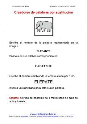 Ejercicios para niños con dislexia sustitucion de silabas_Página_01