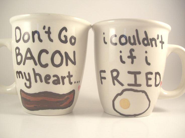 Coffee Mug ONE MUG Elton John Kikki Quote Mugs by PrairieLoops, $9.90