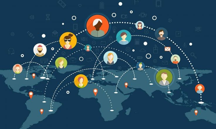 How Outsourcing Can Help You Set Up Your Online Business