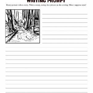 18 best writing common core images on pinterest school handwriting ideas and writing ideas. Black Bedroom Furniture Sets. Home Design Ideas