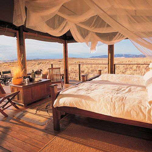 Wolwedans Lodges, #Namibia #Toptenfavourites
