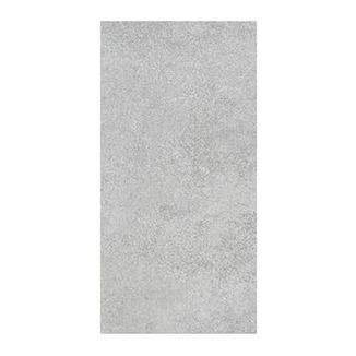 20/m² - 30x60, 9mm, PEI 4 - Wand- en vloertegel emaillé Premium grijs 1,26 m²/pak