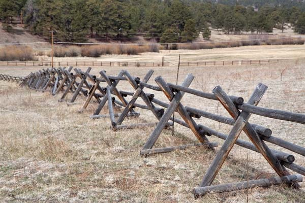 Best images about ranch fences on pinterest fence