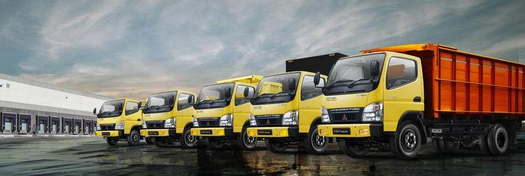 Sewa truk engkel Jogja menjadi salah satu pilihan bagi anda yang butuh kendaraan untuk mengangkat banyak barang baik untuk pindah rumah mau pun untuk keperluan bisnis