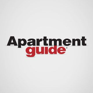 best 10+ furnished apartments for rent ideas on pinterest