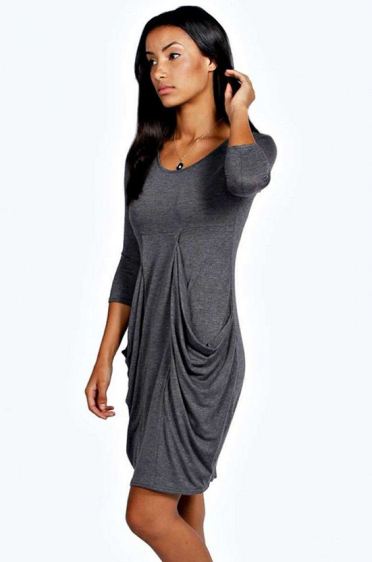 ORDER HERE - http://best-fashion-brands.co.uk/index.php?route=product/product&path=20_71&product_id=364
