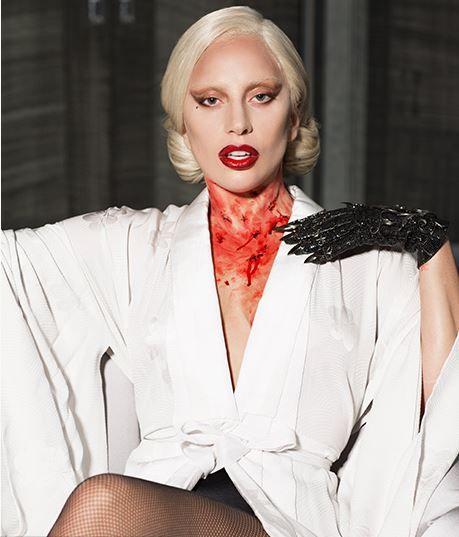 """""""American Horror Story: Hotel"""" estreia com cenas de nudez de Lady Gaga #AmericanHorrorStory, #Assassinato, #Ator, #Cantora, #Gaga, #Gente, #Lady, #LadyGaga, #Nua http://popzone.tv/american-horror-story-hotel-estreia-com-cenas-de-nudez-de-lady-gaga/"""