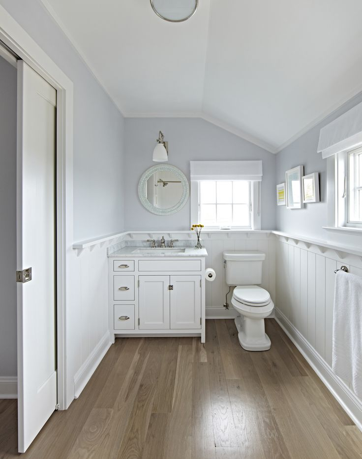 Master Bathroom Beach House 217 best bathrooms images on pinterest | bathroom ideas, beautiful