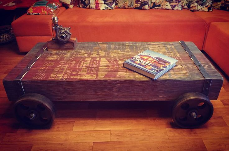 Vintage coffee table ... #sehpa #masa #coffeetable #vintage #ahsapmasa #dekorasyonfikirleri #mobilyatasarım #interiordesign #ortasehpa #aksesuar