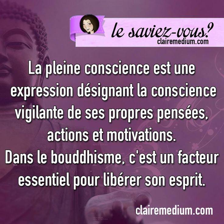 Horoscope du jour - Claire Thomas Medium - Magnetiseur - Vies anterieures - Paris 16