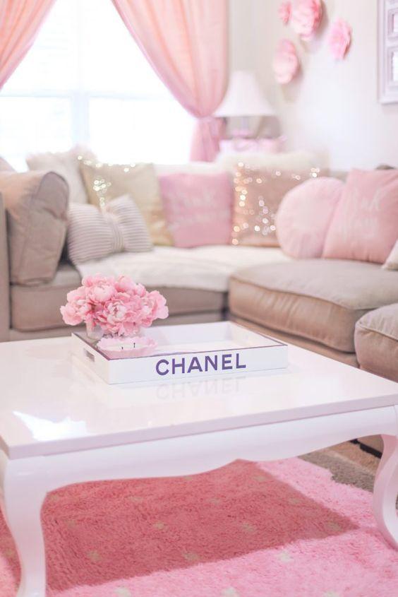 299 best Lovely Living Rooms ❤࿐ images on Pinterest   Living room ...