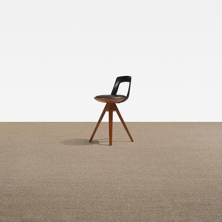 Tove And Edvard Kindt Larsen · Modern FurnitureContemporary Furniture