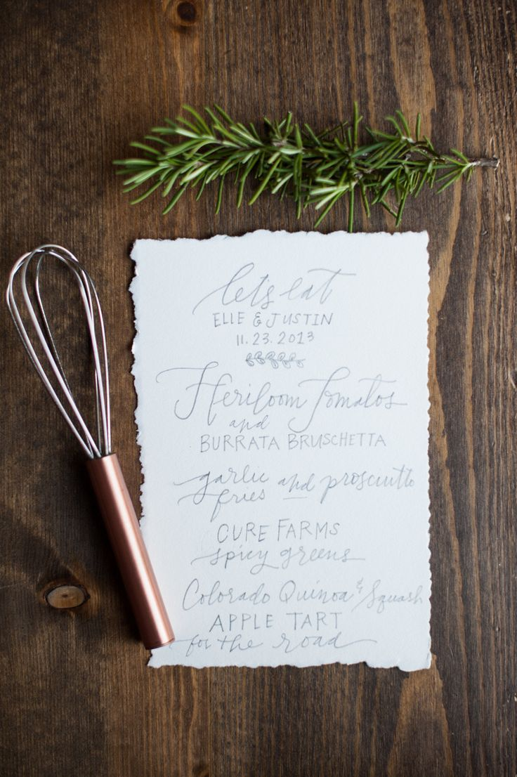 The Gathered Table Inspiration from Bare Root Flora  Read more - http://www.stylemepretty.com/2013/11/28/the-gathered-table-inspiration-from-bare-root-flora/