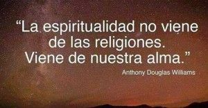 Espiritualidad genuina