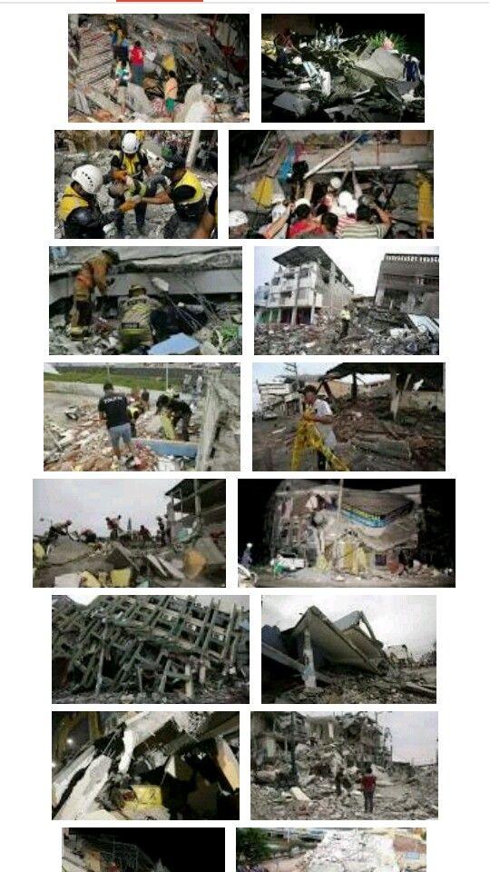 Ikut bela sungkawa atas bencana yg menimpa ekuador dan japanese semoga yang di tinggal tabah menjalani hidup