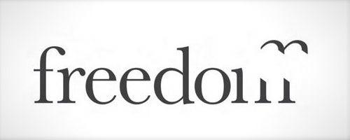 Freedom: Tattoo Ideas, Logo Design, Inspiration, Quotes, Freedom, Graphicdesign, Logos Design, Graphics Design, A Tattoo