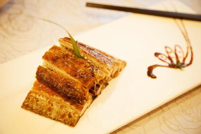 Chinese Brown Sauce - How to Make Brown Sauce With Bouillion Cubes