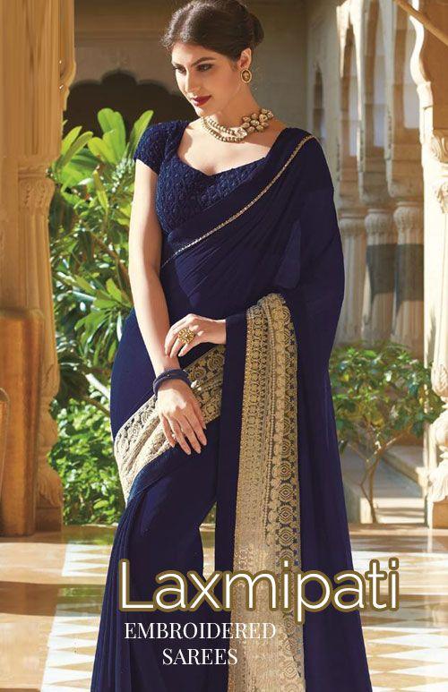 Laxmipati Saree  Online