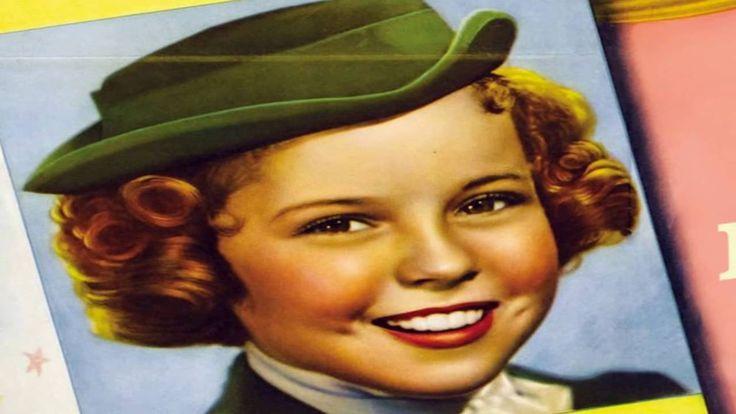The Little Princess 1939 ( film subtitrat în română)