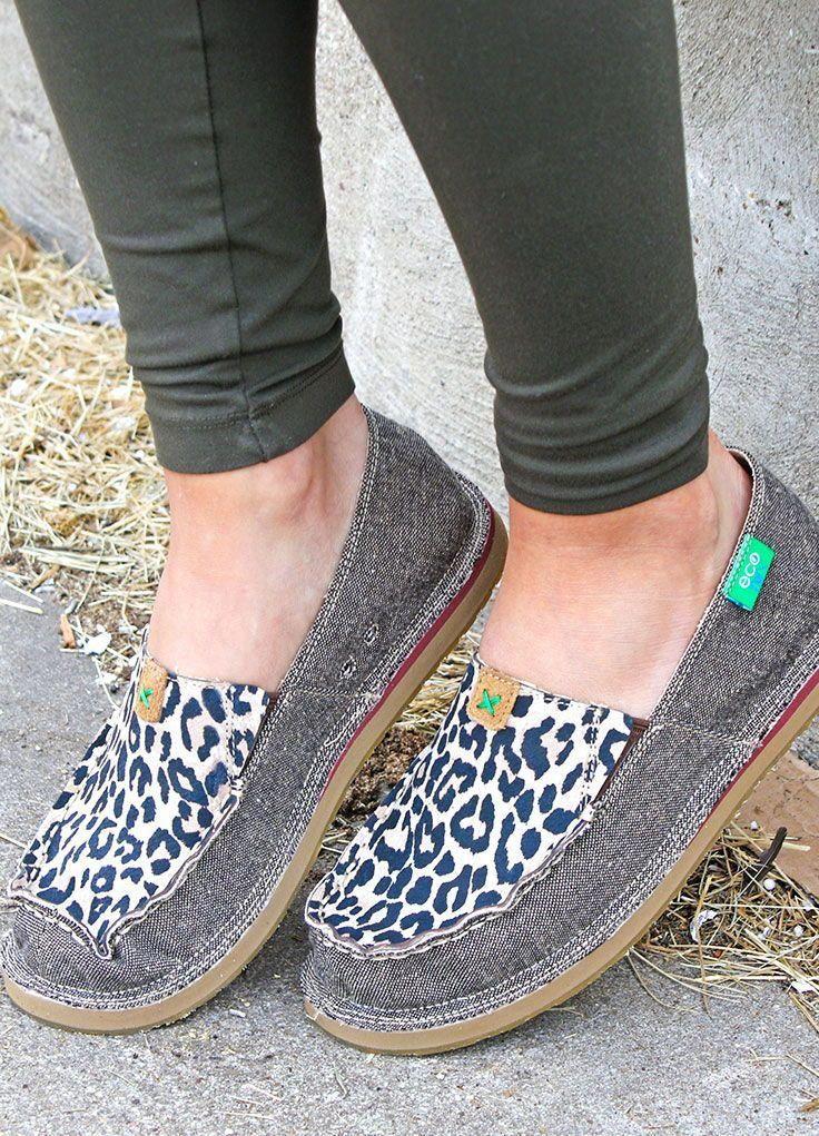 Zappos Women S Luxury Shoes   Women