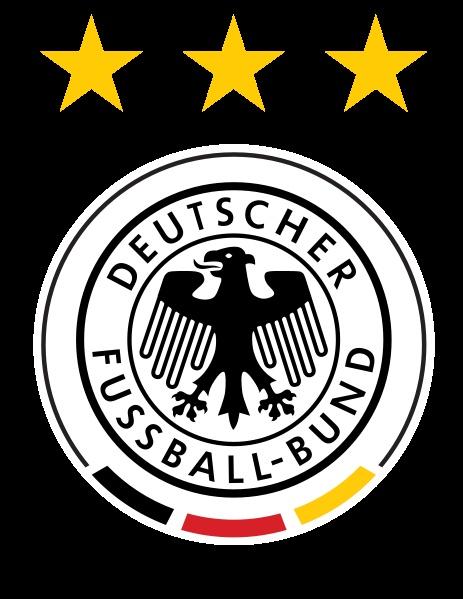 98 best soccer team logos images on pinterest | sports logos