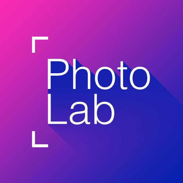 Download IPA / APK of Photo Lab: Picture Editor art for Free - http://ipapkfree.download/13553/