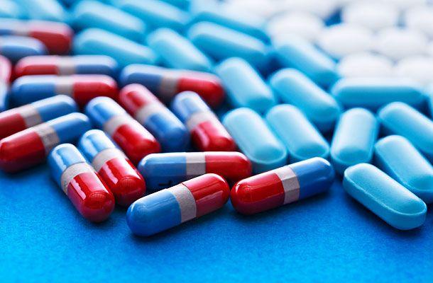 Az ÁNTSZ weboldalán közzétett tájékoztató szerint az Európai Bizottság kérésére készült egy elemzés az antibiotikumok baktériumokra gyakorolt hatásáról, melynek eredménye szerint az indokolatlan és túlzott antibiotikum használat miatt az elmúlt években e gyógyszernek ellenálló baktériumok jelentek meg. Ez óriási...