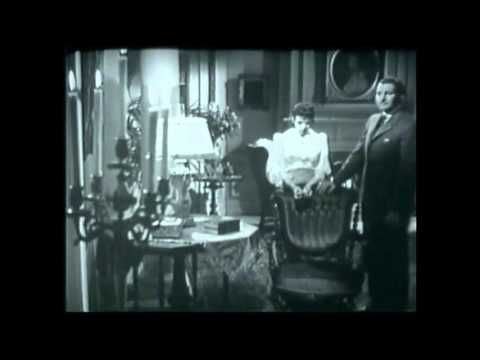 Le avventure di Sherlock Holmes (The Adventures of Sherlock Holmes, 1939) Il detective ideato da Arthur Conan Doyle è il personaggio letterario protagonista ...