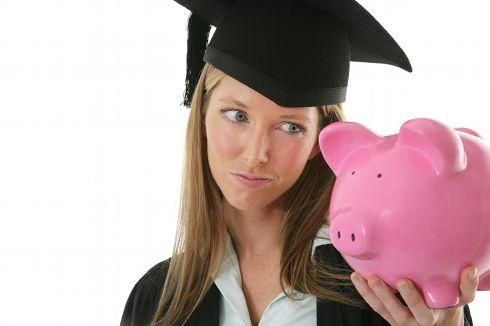 An Income Based Repayment Plan (IBR) can Help You Lower Your Federal Student Loan Payments.