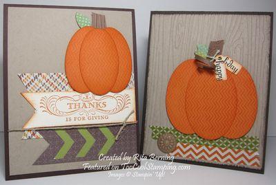 cardlift d octobre - Page 3 8f8ae063d96ccd83ff534ea0d05dba2d
