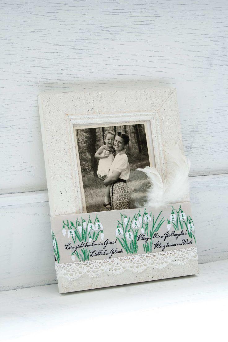 10 best Frühlingsträume images on Pinterest | Spring, Craft and ...