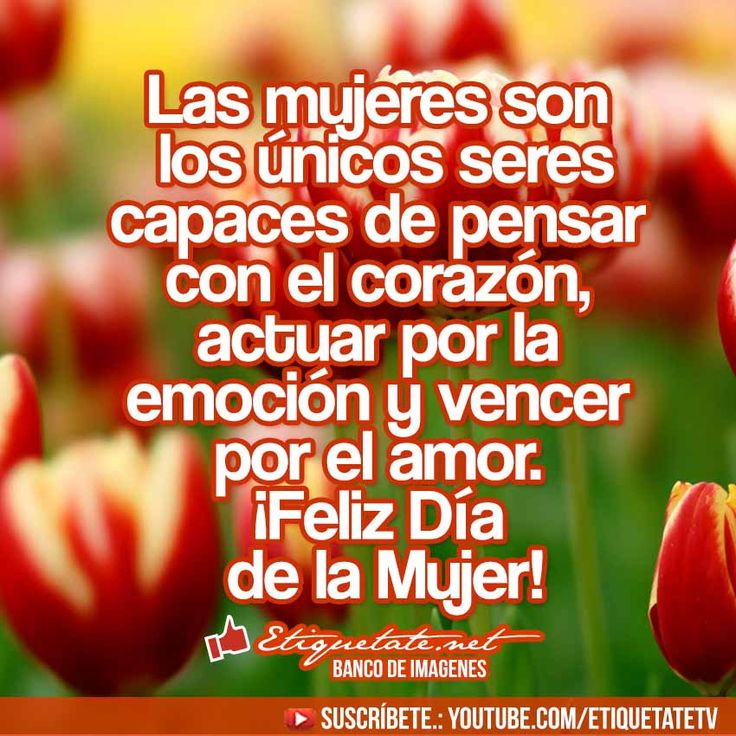 17 Best images about mujer on Pinterest | Dios, Frases and ...