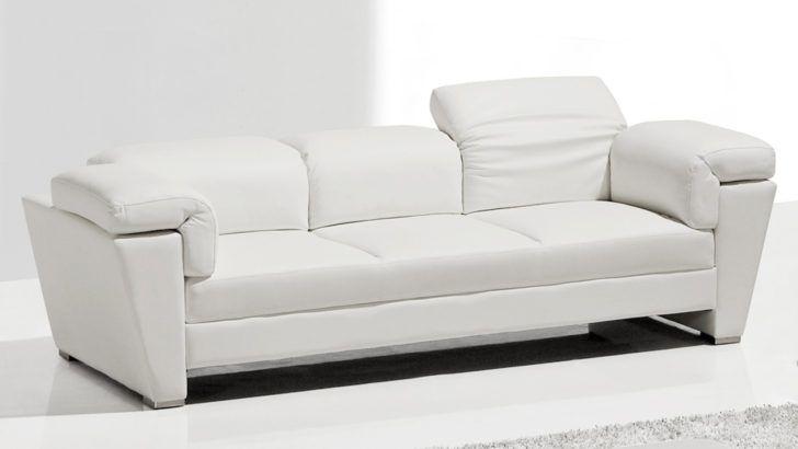 Interior Design Canape Cuir Blanc Canapes Cuir Ou Places Mobilier Canape Blanc Canape Place Mobiliermoss Agati Qual Canapes Blancs Canape Cuir Dimension Canape