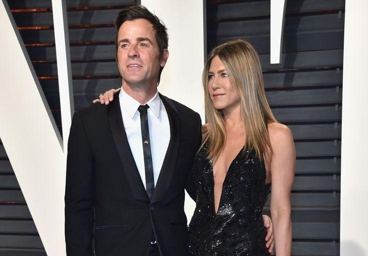Jennifer Aniston Is Having A Baby Girl, Said Kathy Hilton #JenniferAniston, #JustinTheroux celebrityinsider.org #Hollywood #celebrityinsider #celebrities #celebrity #rumors #gossip