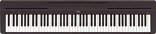 Yamaha P45B 88 Key Digital Piano with Z Style Keyboard Stand and Piano Bench  http://www.instrumentssale.com/yamaha-p45b-88-key-digital-piano-with-z-style-keyboard-stand-and-piano-bench/