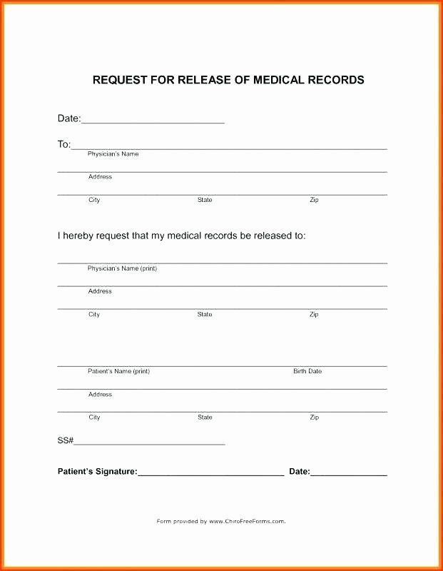 Blank Contest Entry Form Template Inspirational Contest Entry Forms Template Blank Pin By Trainingables Medical Records Medical Notes Template