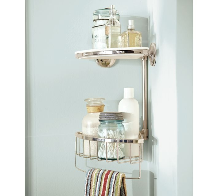 1000+ Images About Bathroom Accessories On Pinterest