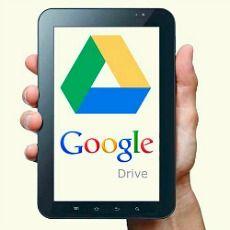 En la nube: 10 + 4 aplicaciones para sacarle mayor provecho a Google Drive.