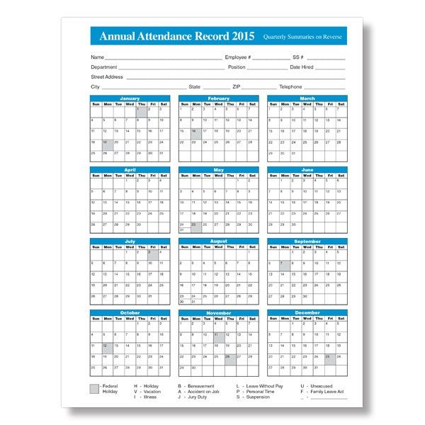 103 best 2016 calendar images on Pinterest Life insurance, Beer - monthly attendance sheet template excel