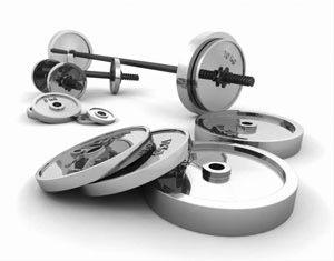 Меньше вникай, больше делай!#фитнес #Феромон #тренировка #спорт #здоровье #бокс #сила #тренажер #хук