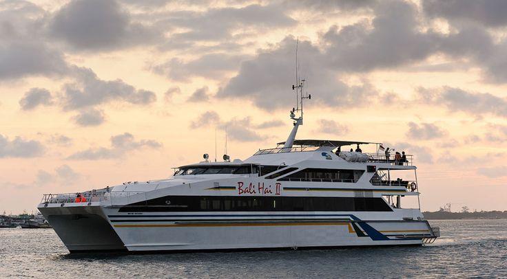 Pernah merasakan pengalaman naik kapal pesiar? tidak perlu jauh jauh, di Indonesia juga ada loh tepatnya di Bali? mau tau gimana keseruannya?    #bali #nusapenida #balitravel #baliholiday #balitours #specialbali #cruise #article #nicearticle