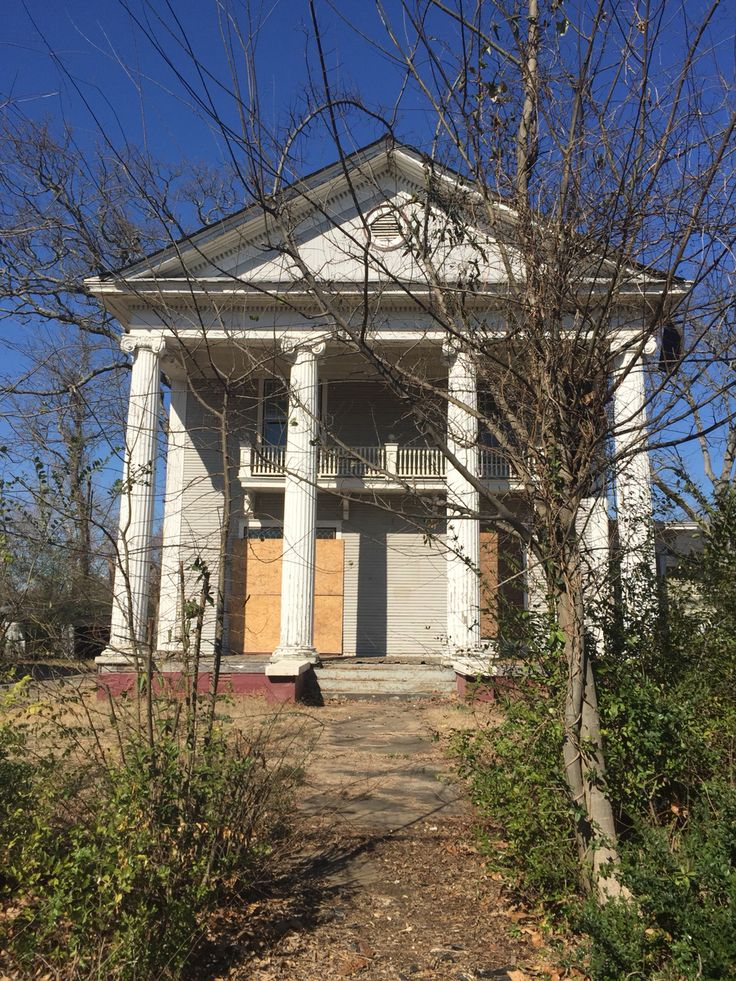 124 best images about abandoned in arkansas my home state for Home builders in arkansas