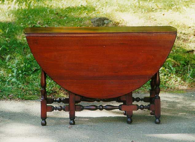 853 Best Images About Early American Furniture & European