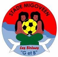 Stade Migoveen  (Lambaréné, Gabon) #StadeMigoveen #Lambaréné #Gabon (L14230)